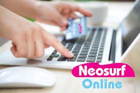 neosurf casino australia