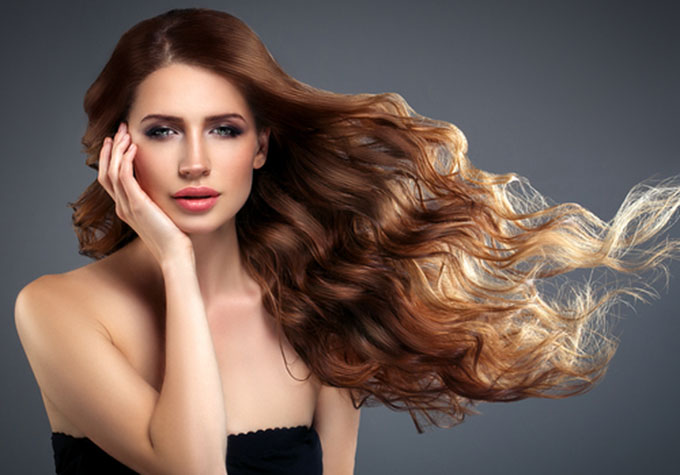 Discover the top advantages of getting hair extensions by continuing to read below.