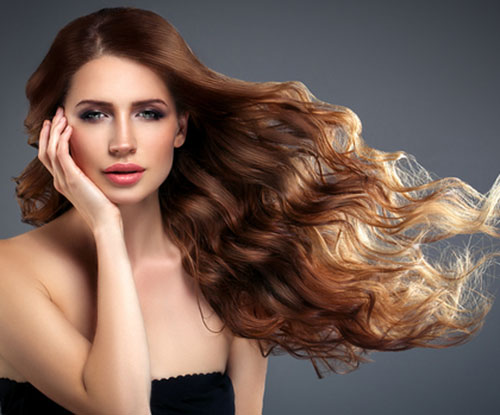 The Top Advantages Of Getting Hair Extensions