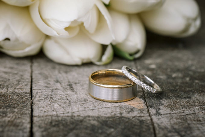 wedding band meaning 01