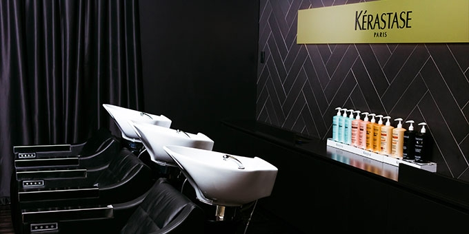 Find out the secret to lush, silky smooth tresses with SOHO Hair Co.