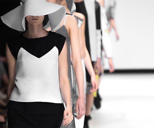Fashion Or Faux Pas? Trend Forecasts To Keep An Eye Out For In 2020