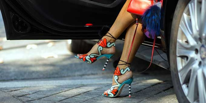 6cec6280cd1170 If there s one fashion item that we can t hide our passion with it s our  shoes. Regardless if it s wedges